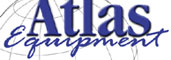 Atlas Equipment - San Diego - Conveyors & Material Handling Equipment